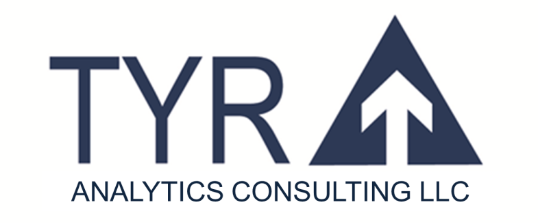 TYR Analytics Consulting LLC